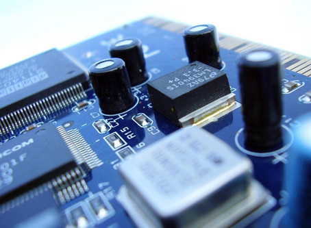 Generator voltage testing takes innovation award
