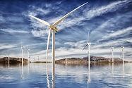 park-wind-farm-3820819.jpg