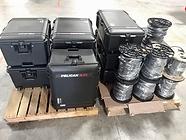 OneStep Equipment Heading Overseas.png