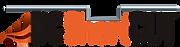 DCShortCUT Final Tech Logo 1 Dec 2020.pn