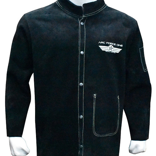 Arc Force One Stealth Series Welding Jacket