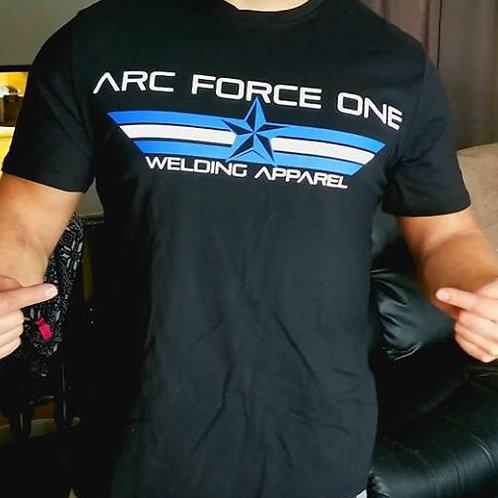 Arc Force One OG T-Shirt