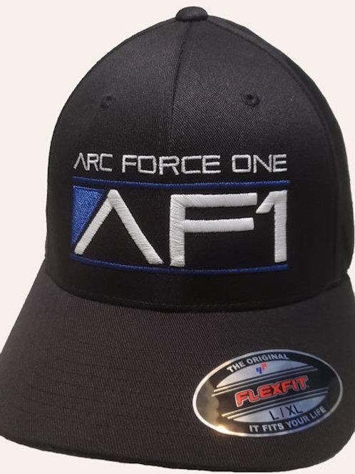 AF1 FlexFit Hat