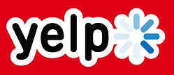 Net-Neutrality-Logo.png