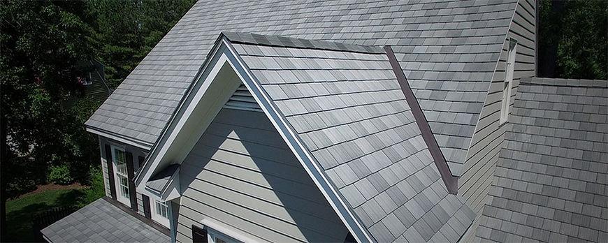 Composite-roofing.jpg