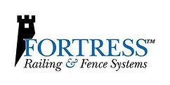 fortress-railing-fence-systems-logo.jpg