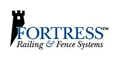 fortress-railing-fence-systems-logo.jpg