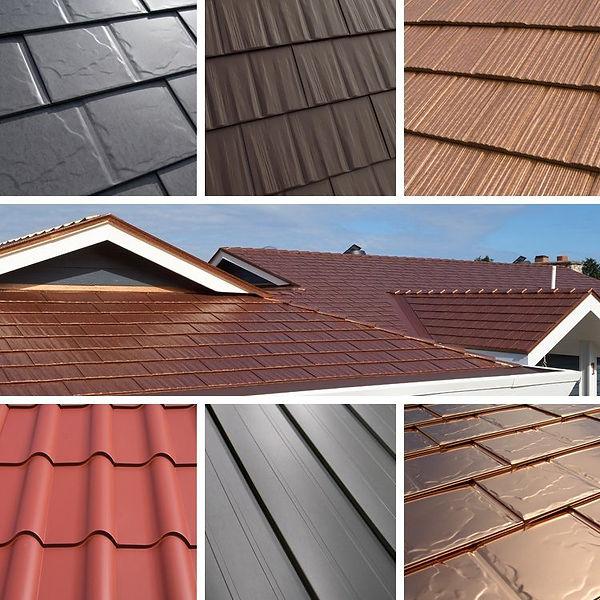 metal-roofing.jpg