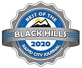 Best of the Black HIlls Logo 2020.jpg
