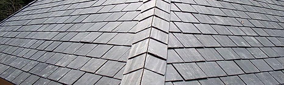 slate-roof-gallery-3-sized.jpg