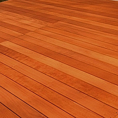 red-balau-deck3.jpg