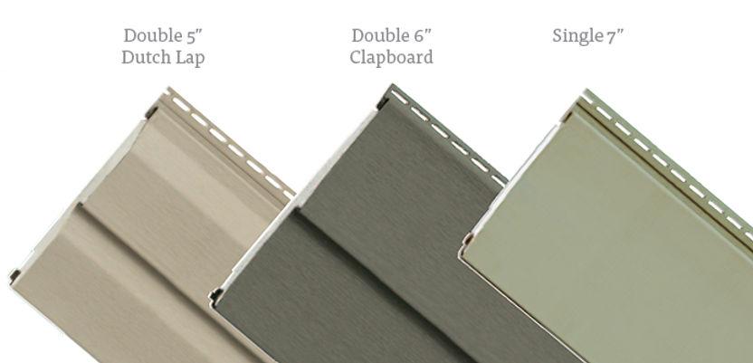 Insulated vinyl siding.jpg