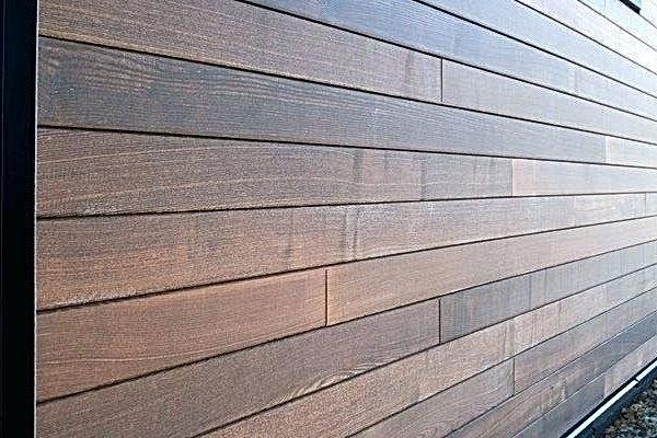engineered-wood-Boards2.jpg