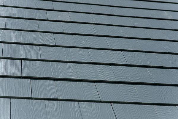 horizontal-lap-fiber-cement.jpg