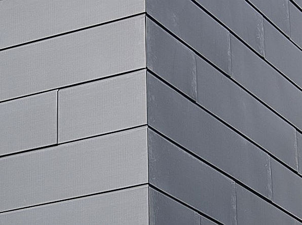 metal-shingles.jpg