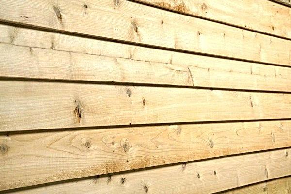 engineered-wood-siding-cedar.jpg