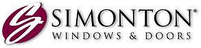 Simonton-Windows-smaller.jpg