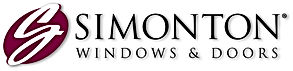 Simonton-Windows-smaller.jpg