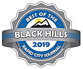 Best of the Black Hills 2019.jpg