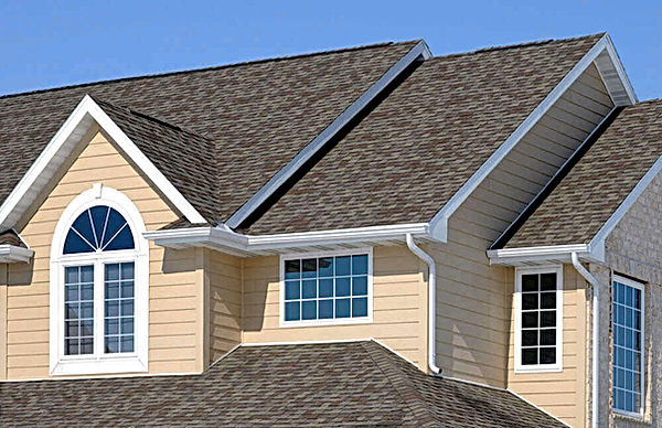 Composition Shingles.jpg