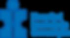 Logotipo HIC