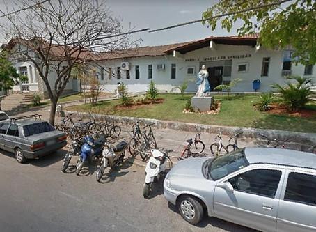 Hospital Imaculada Conceição é destaque na imprensa nacional