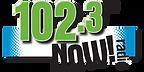 ckno-logo-20160621085556.png