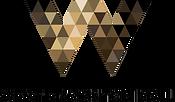 WEM_logo_2013.png