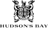 1200px-Hudson's_Bay_Logo_edited.png