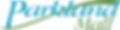 ParklandMall-Logo-RGB.png