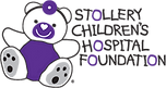 stollery-logo.png