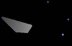 Logo-Scalen-P5.png