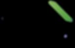 Logo-Scalen-P2.png