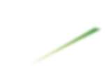 Logo-Scalen-P3.png