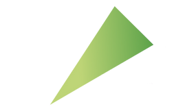 Logo-Scalen-P1.png