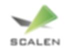 Logo_SCALEN (150ppp)-noir.png