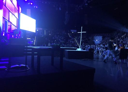 Visualisieren_auf_der_Bühne.jpg
