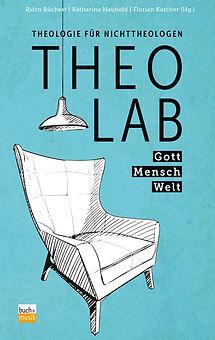 Theolab 1.jpg