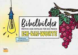 Bibelbilder_Cover_.jpg