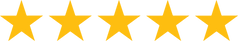 5 star review children's entertainer