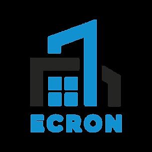 ECRON-LOGO.png