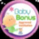 Baby Bonus.png
