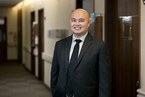 Dr Steve Tan.jpg