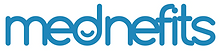 mednefits logo.png