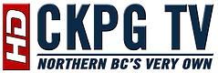 ckpg tv logo.png