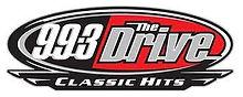 99.3 the drive logo.jpg