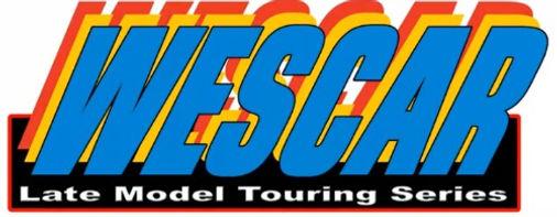 Wescar logo_edited.jpg