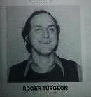 Roger Turgeon 2012