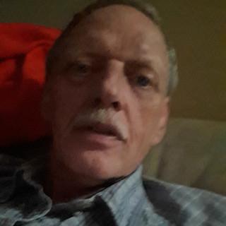Tony Mulder May 2019