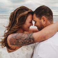 Clearwater Beach Florida Wedding